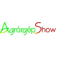 AGRÁRGÉPSHOW 2013