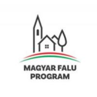 Magyar Falu Eszközfejlesztési pályázat 2020