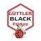 Black Friday Güttler akció!! 2018.11.19-23.
