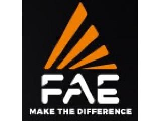 TYM traktorok