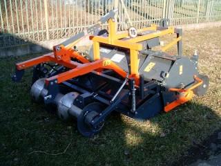 BT-B bakháthúzó gép
