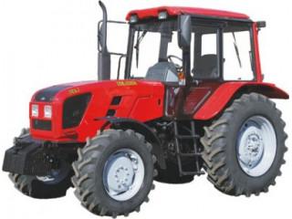 MTZ-920.4
