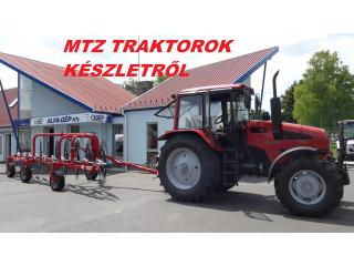 MTZ-1221.3