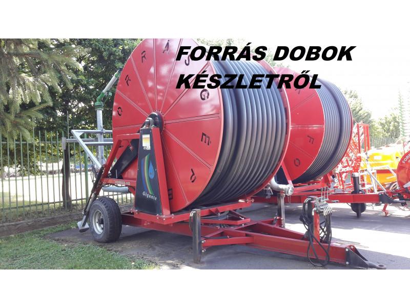 FORRÁS 110/450