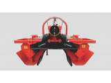 COSMECO B1, B1 special, B20 állítható ágyáskészítő