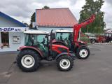 ArmaTrac 904, 1004, 1104 traktorok