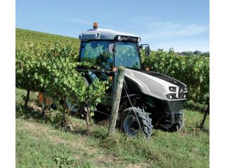 Lamborghini Spire F-S-V kertészeti traktorok