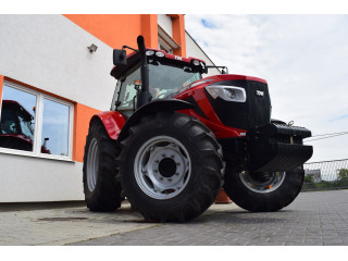TYM T1204/T1304 traktor