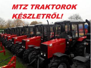 MTZ 892.2